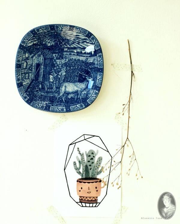 vintage-muurdecoratie-sfeerbeeld-webshop