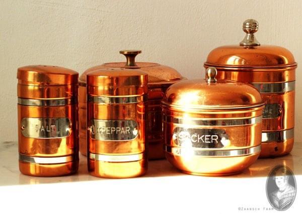 vintage-zweedse-koperen-opbergblikken-webshop
