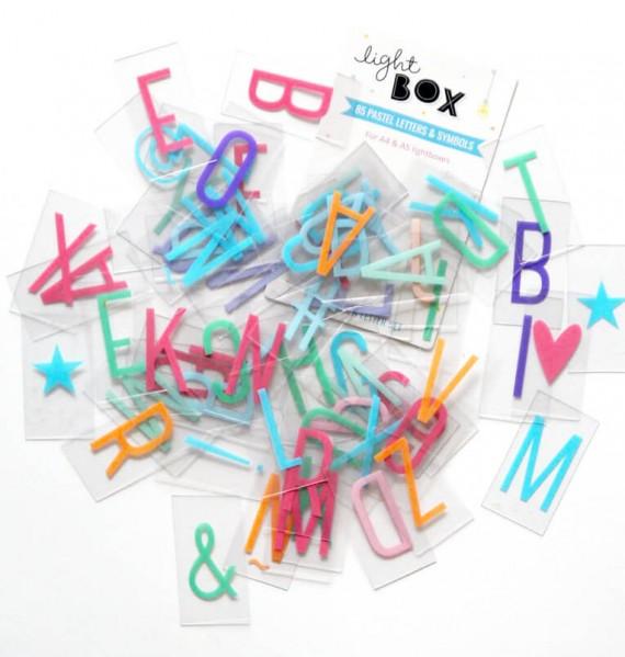 pastel-letters2