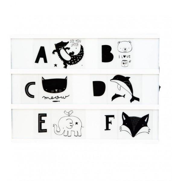 ALLC-letters-Abcblack (1) (1)