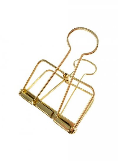 studio-stationery-binder-clips-gold-xl-per-4-doosj