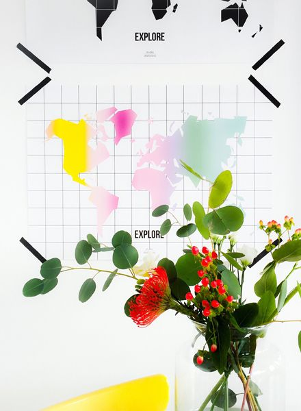 studio-stationery-map-poster-rainbow-per-5-stuks (1)