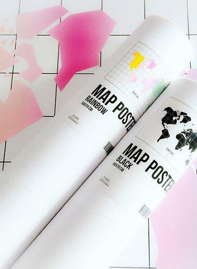 studio-stationery-map-poster-rainbow-per-5-stuks (2)