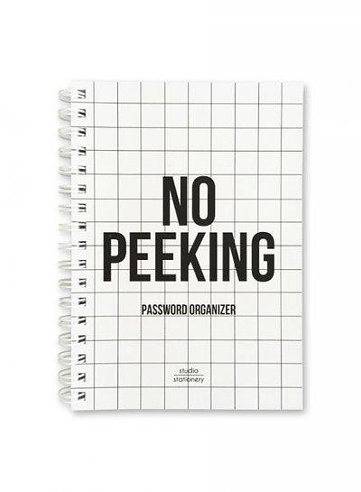 studio-stationery-no-peeking-password-organizer-gr