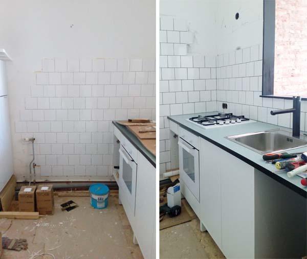 verbouwing keuken3