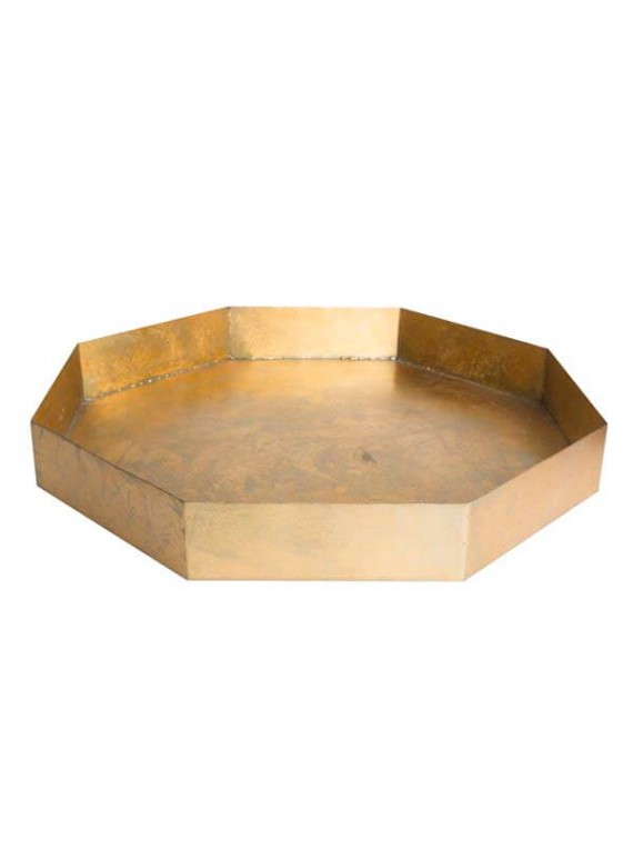 _ih23552-unc-serving-tray-gold2