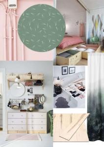 slaapkamer-moodboard