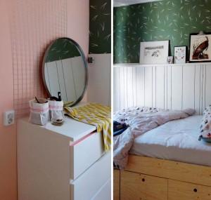 slaapkamerverbouwing4