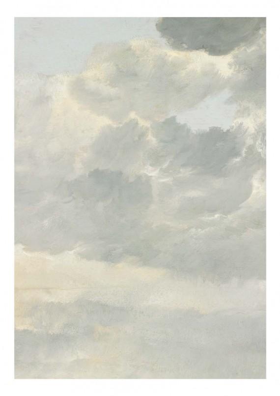 WP-206_Golden_Age_Clouds_1948mm_4banen