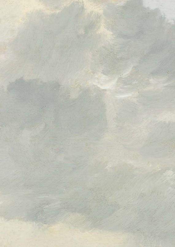 WP-206_Golden_Age_Clouds_1948mm_4banen_close