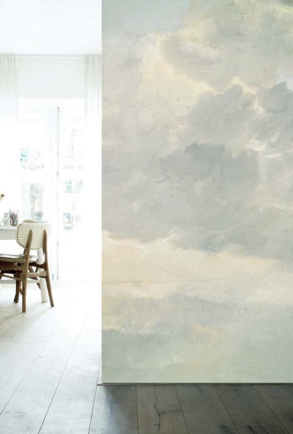 WP-206_Golden_Age_Clouds_1948mm_4banen_int