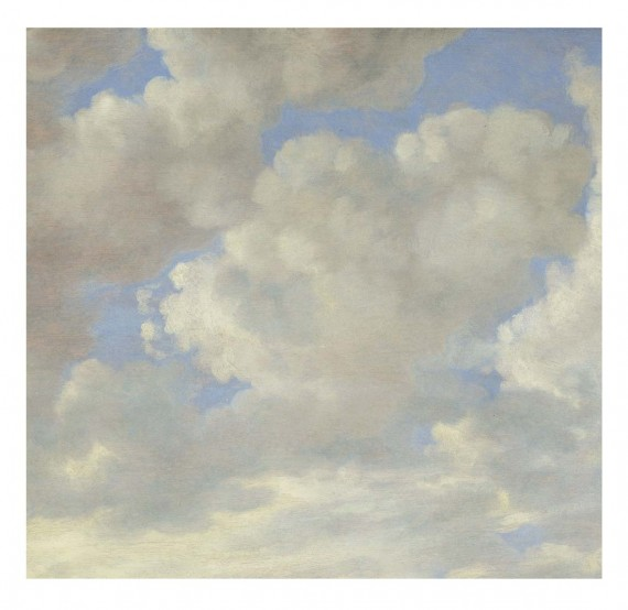 WP-215_Golden_Age_Clouds_2922mm_6banen