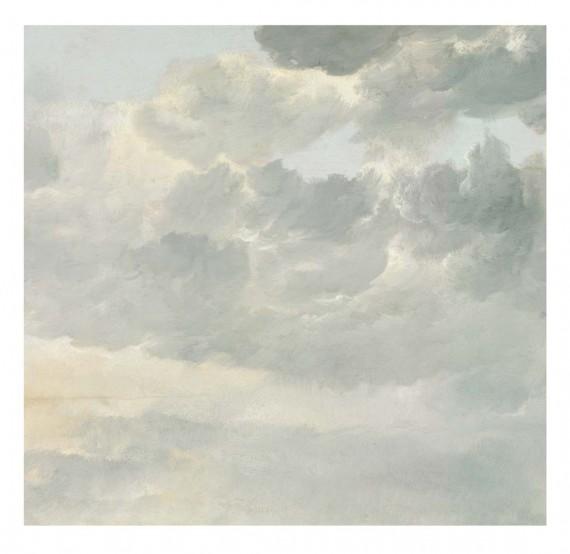 WP-216_Golden_Age_Clouds_2922mm_6banen