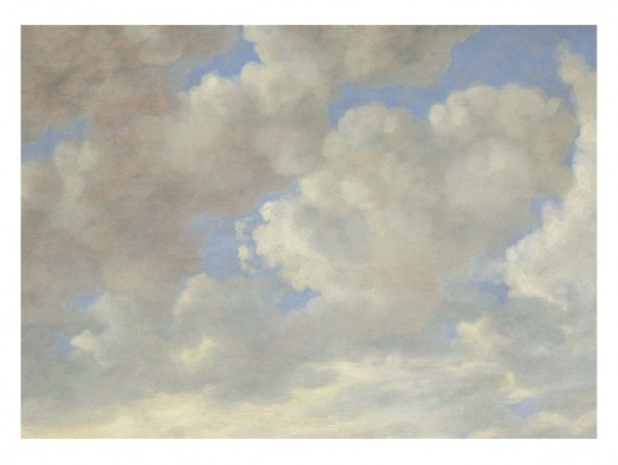 WP-229_Golden_Age_Clouds_3896mm_8banen