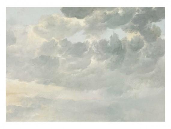 WP-230_Golden_Age_Clouds_3896mm_8banen