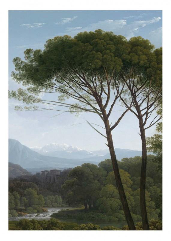 WP-381_Golden_Age_Landscapes_1948mm_4banen