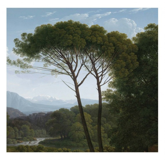 WP-385_Golden_Age_Landscapes_2922mm_6banen