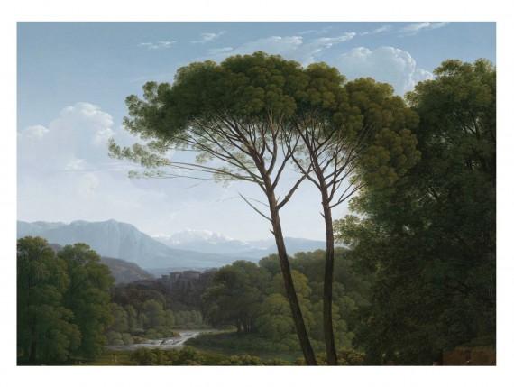 WP-389_Golden_Age_Landscapes_3896mm_8banen