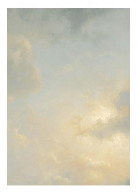 WP-393_Golden_Age_Clouds_1948mm_4banen