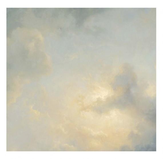 WP-395_Golden_Age_Clouds_2922mm_6banen copy copy