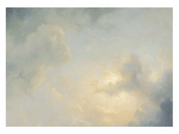 WP-397_Golden_Age_Clouds_3896mm_8banen