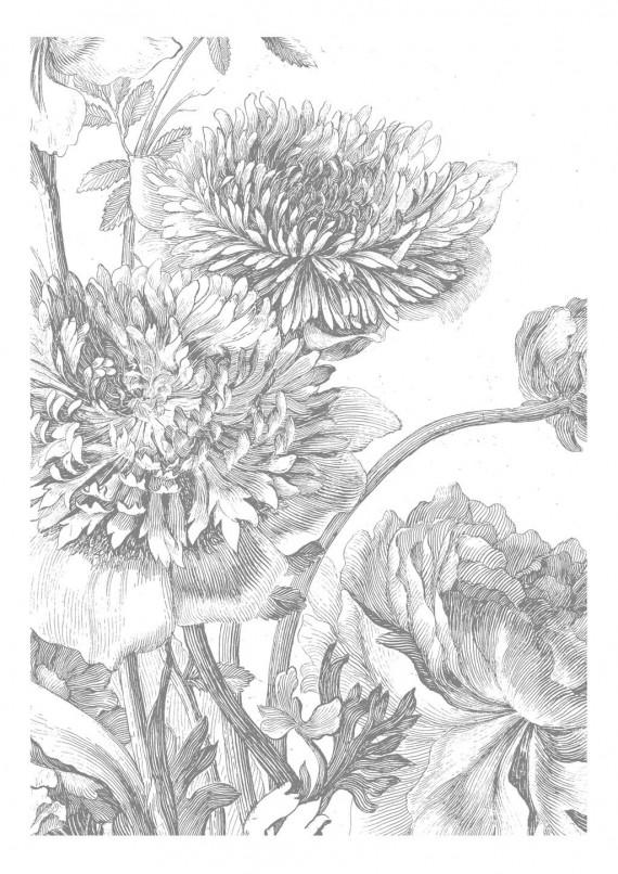 WP-330_Engraved_Flowers_1948mm_4banen copy copy