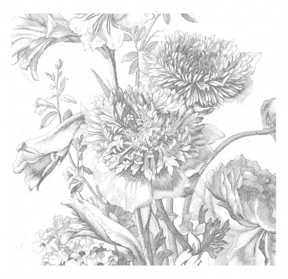 WP-334_Engraved_Flowers_2922mm_6banen copy copy