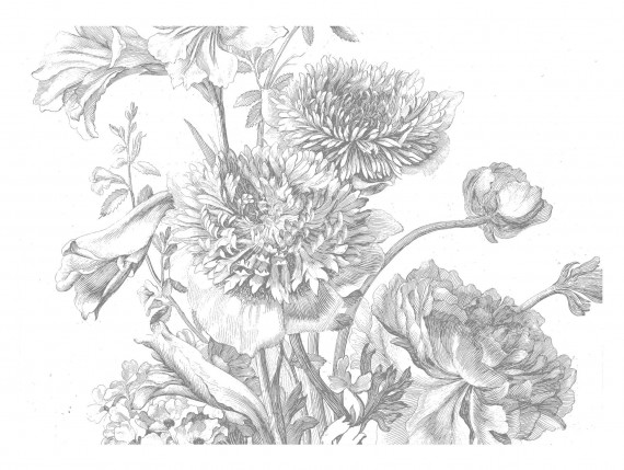 WP-338_Engraved_Flowers_3896mm_8banen copy copy