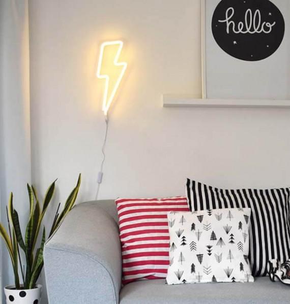 neon06-2-LR neon lightning bolt yellow