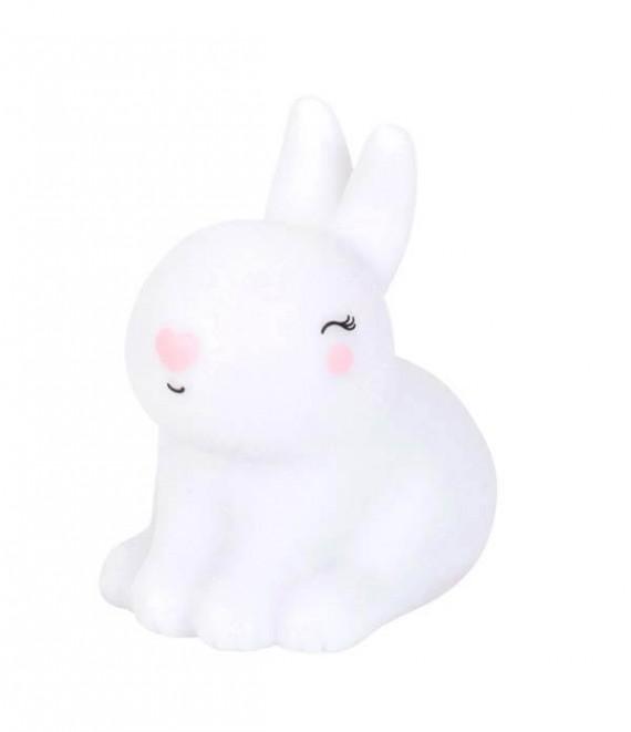 LLBUWH35-1-LR little light bunny