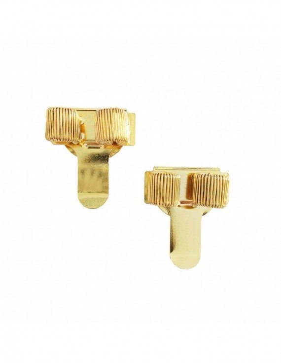 studio-stationery-pen-holder-clips-gold (1)