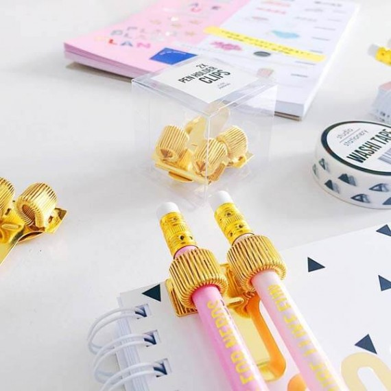 studio-stationery-pen-holder-clips-gold (2)