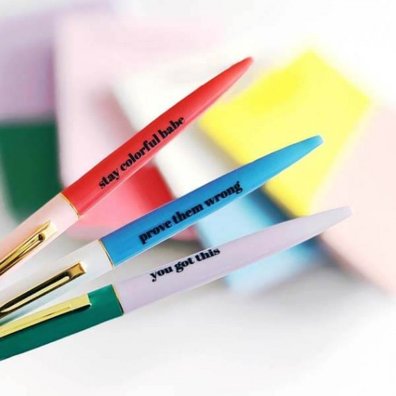 studio-stationery-stay-colorful-ballpen-set-per-10 (1)