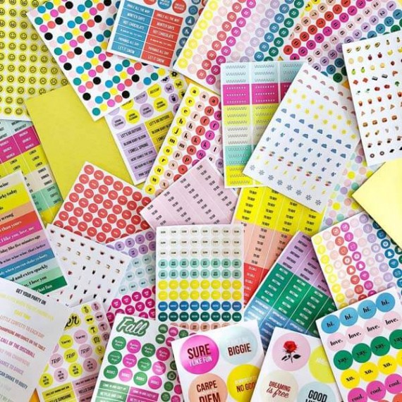 studio-stationery-stick-it-stickerbook-per-6-stuks (3)