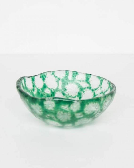 104396 bowl ra
