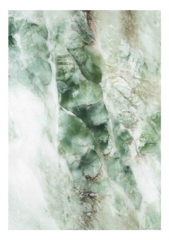 Green-1948mm-White
