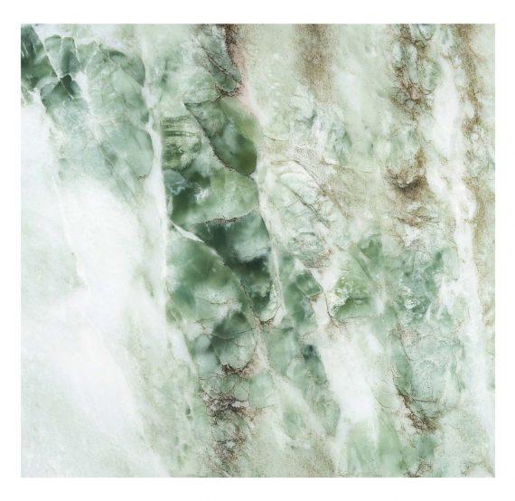 Green-2922mm-White