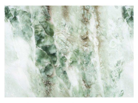 Green-3896mm-White