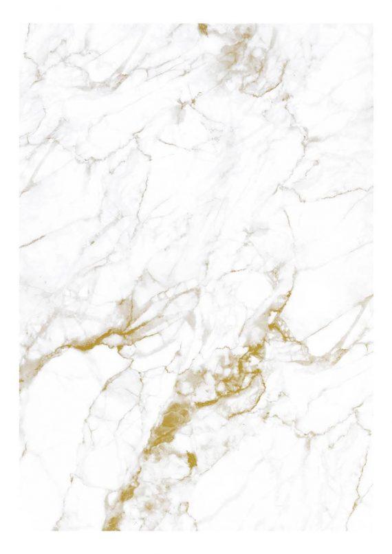 White-Gold-1948mm-White