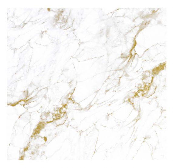 White-Gold-2922mm-White