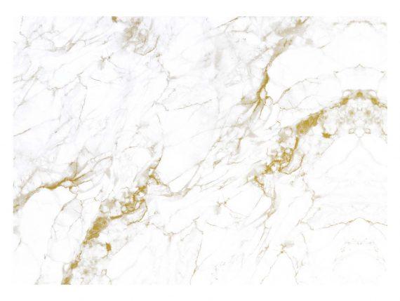 White-Gold-3896mm-White