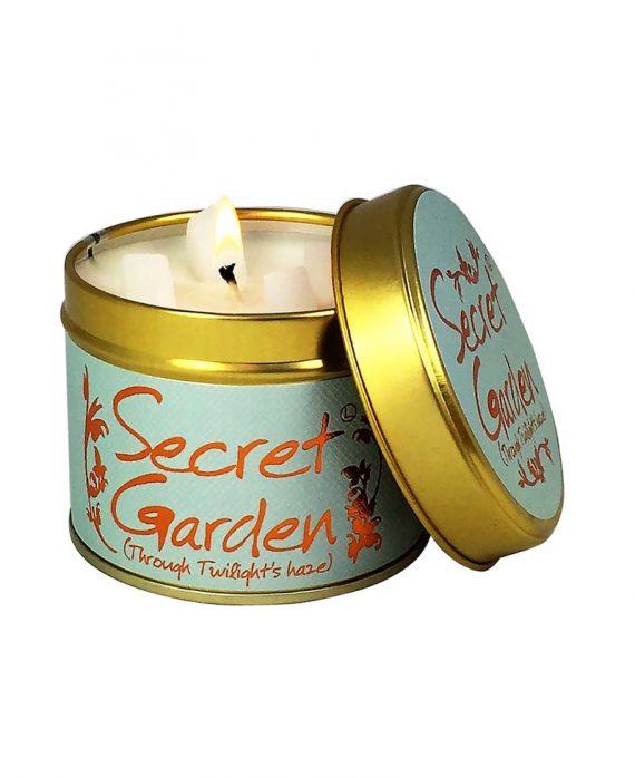 1SEC-secret-garden-3