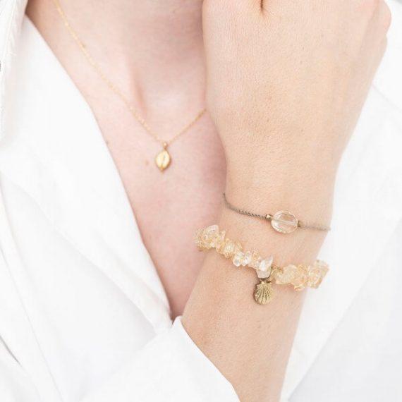 power_citrine_heart_gemstonecard_bracelet