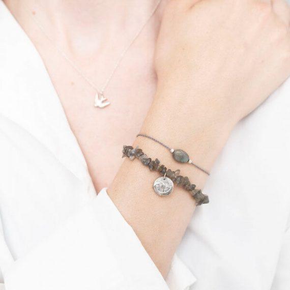 power_labradorite_lotus_gemstone_bracelet_1