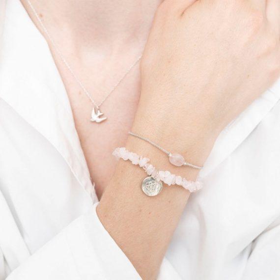 power_rose_quartz_flower_gemstonecard_bracelet_1 (1)