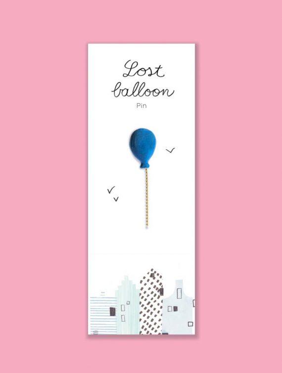 Ballon-op-verpakking-2