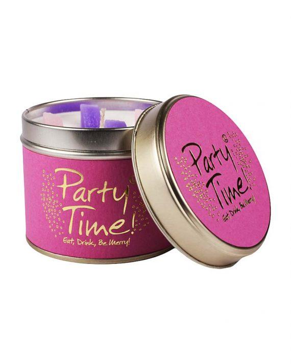 shop_partytime1