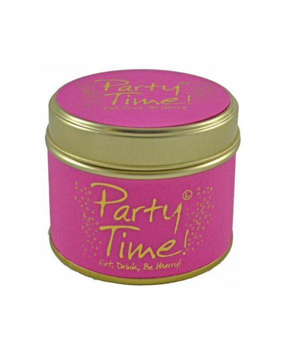 shop_partytimetin