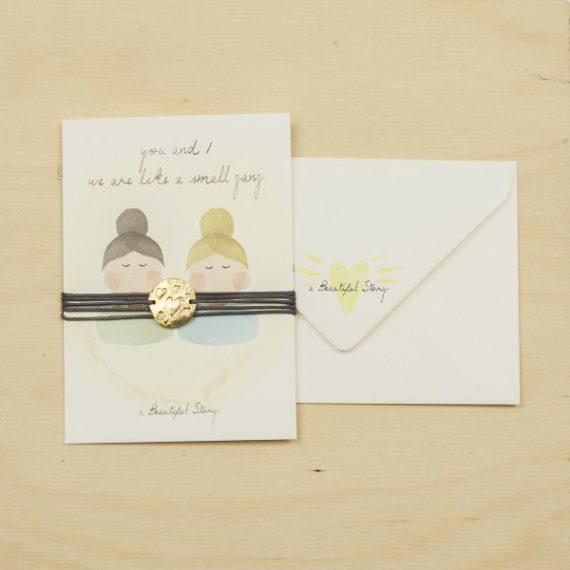 jewelry_postcard_friends-hout