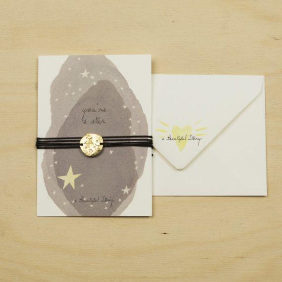 jewelry_postcard_stars-hout